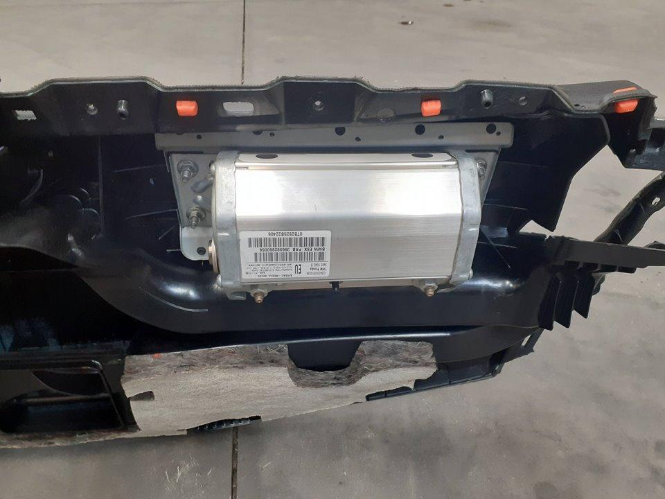 KIT AIRBAG BMW SERIE 1 BERLINA (E81/E87) 118d  2.0 Turbodiesel CAT (143 CV) |   03.07 - 12.12_img_5
