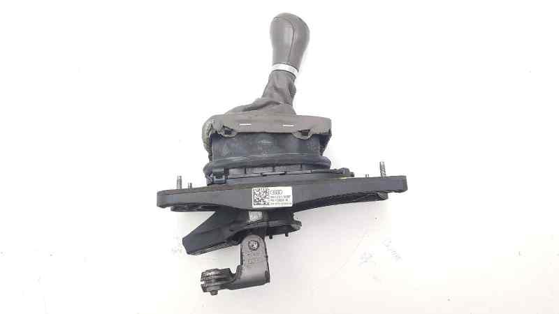 PALANCA CAMBIO AUDI A4 BER. (B8) Básico  2.0 16V TDI (143 CV) |   11.07 - 12.13_img_0