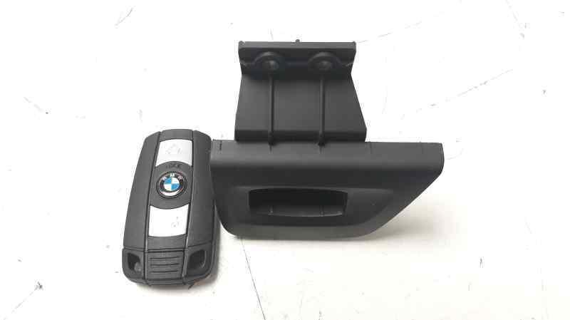 CONMUTADOR DE ARRANQUE BMW SERIE 1 BERLINA (E81/E87) 116d  2.0 16V Diesel CAT (116 CV) |   03.09 - 12.12_img_0