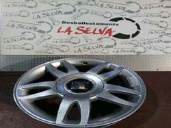 llanta seat leon (1m1) signo  1.9 tdi (90 cv) 1999-2004 UNIDAD 15 SEAT