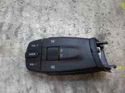 MODULO ELECTRONICO SEAT IBIZA (6J5) Reference  1.2 TDI (75 CV)     05.10 - 12.15_mini_0