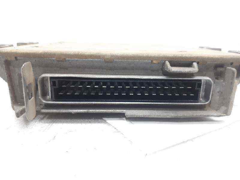 CENTRALITA MOTOR UCE FIAT UNO (146) 1.0 I.E. / 45 I.E.   (45 CV)     0.89 - ..._img_2