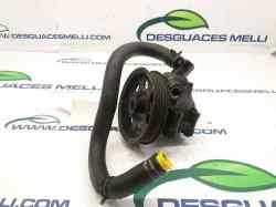bomba direccion ford focus berlina (cak) ambiente  1.8 tddi turbodiesel cat (90 cv) 1998-2004 1371089
