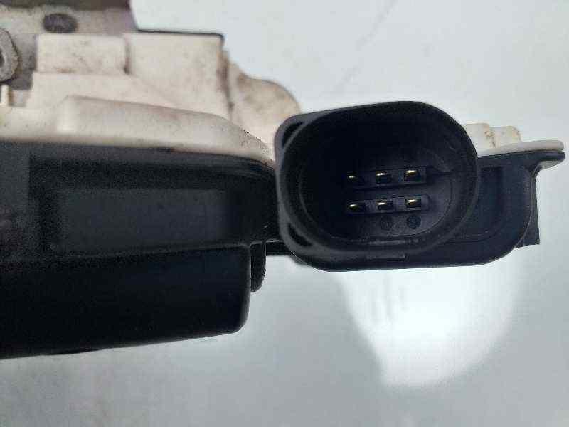 CERRADURA PUERTA DELANTERA DERECHA SEAT IBIZA (6J5) Stylance / Style  1.9 TDI (105 CV) |   02.08 - 12.09_img_3