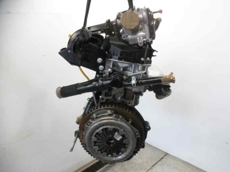 MOTOR COMPLETO DACIA SANDERO Básico  1.2 16V CAT (75 CV) |   02.09 - 12.13_img_3