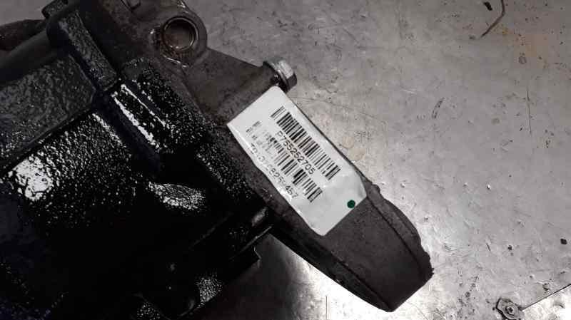 DIFERENCIAL TRASERO BMW SERIE X5 (E70) 3.0d   (235 CV)     10.06 - 12.08_img_2