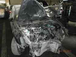 volkswagen golf vi (5k1) advance bluemotion  1.6 tdi dpf (105 cv) 2010-2012 CAYC WVWZZZ1KZBW