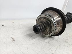ABS PEUGEOT 308 Allure  1.2 12V e-THP (131 CV) |   0.13 - ..._img_0