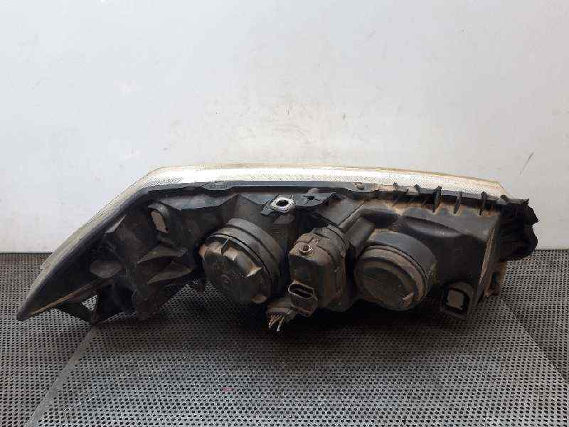 FARO IZQUIERDO RENAULT MEGANE II FAMILIAR Dynamique  1.9 dCi Diesel (120 CV) |   07.04 - ..._img_3