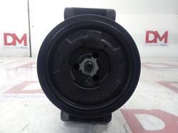 motor arranque opel astra g caravan comfort  2.0 dti (101 cv) 1998-2003 0001109062