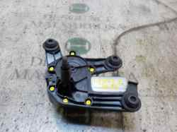 MOTOR LIMPIA TRASERO CITROEN DS4 Design  1.6 e-HDi FAP (114 CV) |   11.12 - 12.15_mini_0