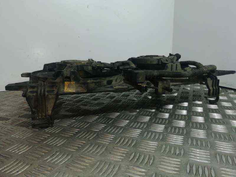 TECHO INTERIOR RENAULT CLIO III Expression  1.5 dCi Diesel CAT (86 CV) |   01.07 - 12.10_img_0