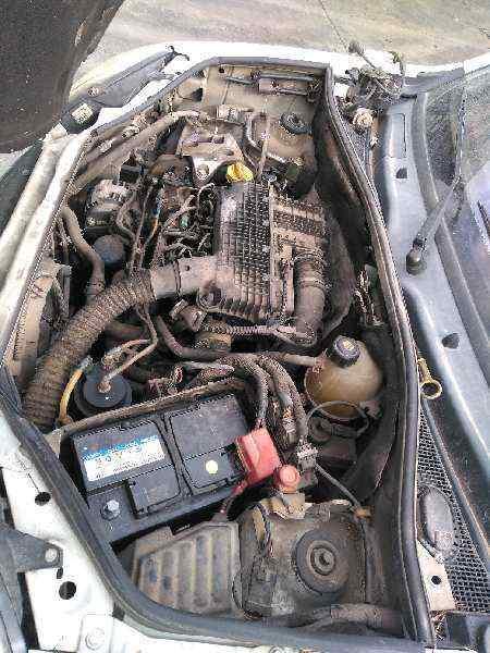 RENAULT KANGOO (F/KC0) RXE (KCOC/U)  1.5 dCi Diesel (65 CV) |   10.01 - ..._img_2