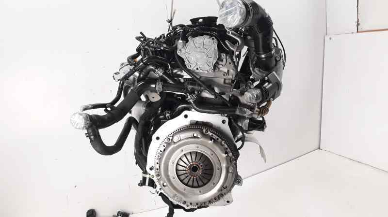 MOTOR COMPLETO SEAT IBIZA (6J5) Style I-Tech 30 Aniversario  1.6 TDI (105 CV) |   05.14 - 12.15_img_4
