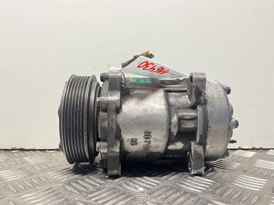 MOTOR LIMPIA DELANTERO FORD FOCUS ST-Line  1.5 EcoBlue TDCi CAT (120 CV)     0.18 - ..._mini_3