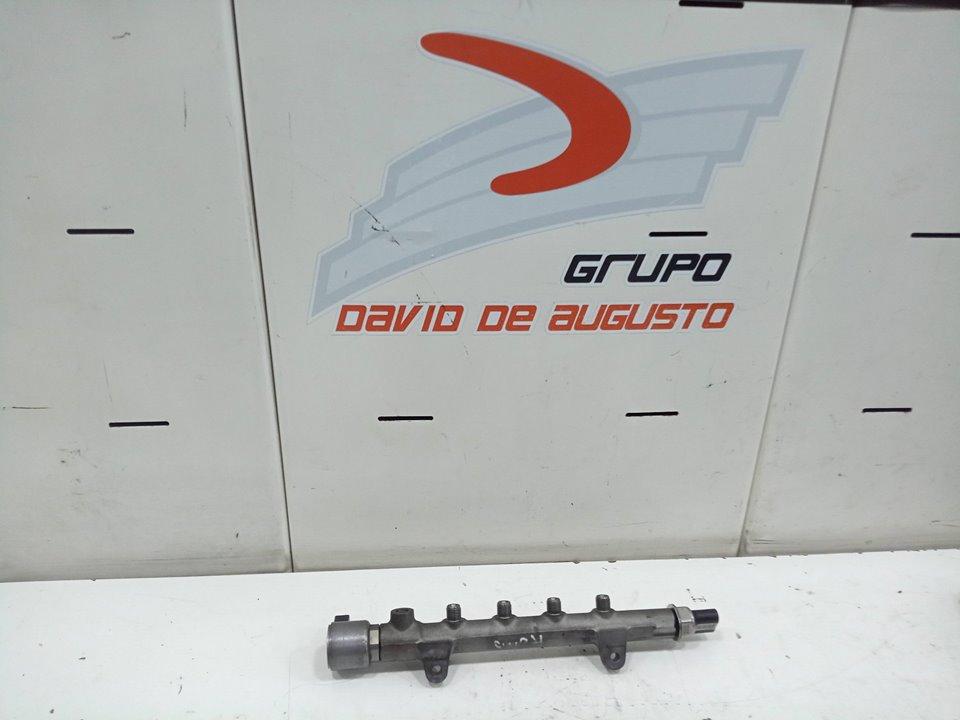 filtro aire seat altea (5p1) sport  2.0 tdi (140 cv) 2004-2010 1K0129620D