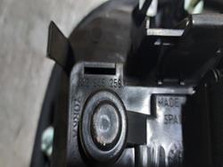 inyector seat leon (1p1) reference copa ecomotive 1.6 tdi (105 cv) 2010-2012