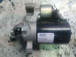 motor arranque audi a4 ber. (b8) básico  2.0 16v tdi (143 cv) 2007-2013 03L911021