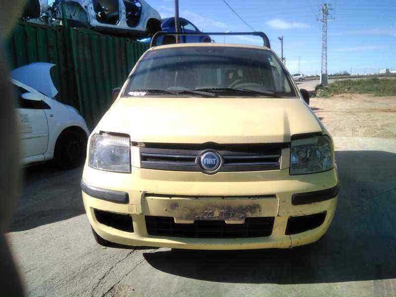 FIAT PANDA (169) 1.2 8V Emotion   (60 CV) |   0.03 - ..._img_0