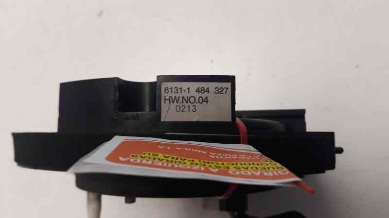 ANILLO AIRBAG MINI MINI (R50,R53) One  1.6 16V CAT (90 CV)     0.01 - ..._img_2
