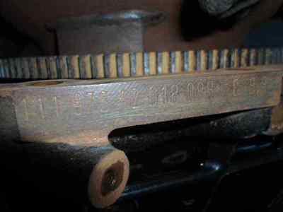 MOTOR COMPLETO MERCEDES CLASE SLK (W170) ROADSTER 2.3 Compresor CAT   (193 CV)     0.96 - ..._img_1