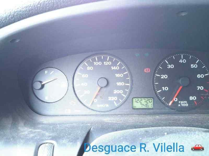 FIAT BRAVO (182) 16V 80 SX  1.2 16V CAT (80 CV) |   08.00 - ..._img_4