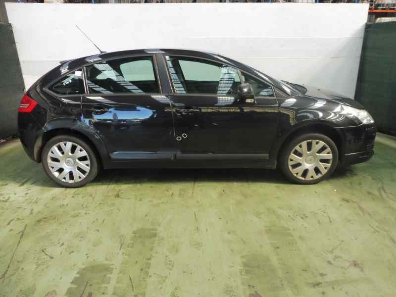 CITROEN C4 BERLINA VTR Plus  1.6 HDi CAT (9HY / DV6TED4) (109 CV) |   06.04 - 12.08_img_0