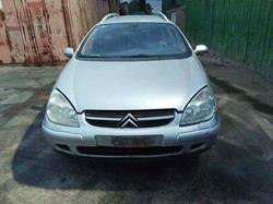 CITROEN C5 BREAK 2.0 HDi