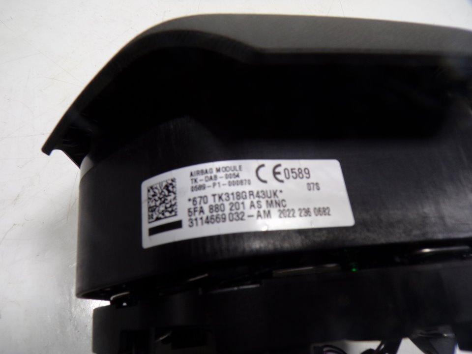 PUERTA DELANTERA IZQUIERDA OPEL CORSA E Business  1.4 16V Turbo (101 CV) |   0.14 - ..._img_2