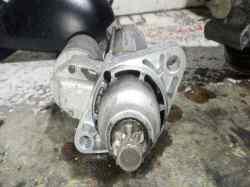 motor arranque seat altea (5p1) reference  1.6  (102 cv) 2004-2010 02T911023T