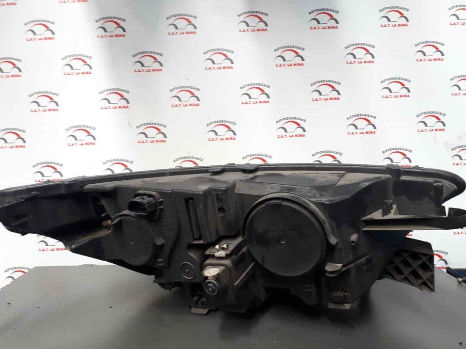 MANDO ELEVALUNAS TRASERO DERECHO BMW SERIE 5 TOURING (E61) 530d  3.0 Turbodiesel CAT (218 CV)     05.04 - 12.07_img_0