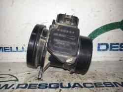 caudalimetro ford focus berlina (cak) ghia  1.8 tdci turbodiesel cat (116 cv) 2001-2004 98AB12B579B3B