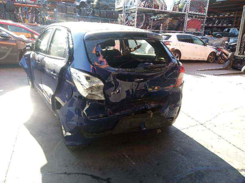 CREMALLERA DIRECCION FORD KA+ Ultimate  1.2 Ti-VCT CAT (3 cil.) (86 CV) |   0.16 - ..._img_5