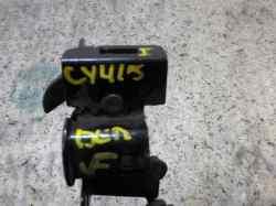 CERRADURA CAPOT MERCEDES CLASE E (W211) BERLINA E 350 (211.056)  3.5 V6 CAT (272 CV)     10.04 - 12.09_mini_2