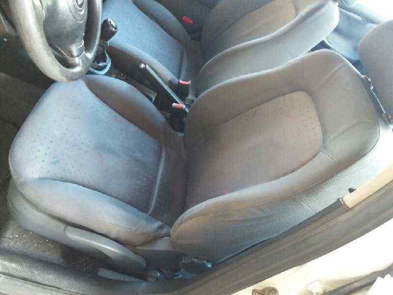 AMORTIGUADOR TRASERO SEAT TOLEDO (1M2) Stella  1.9 TDI (110 CV) |   01.99 - 12.04_img_3