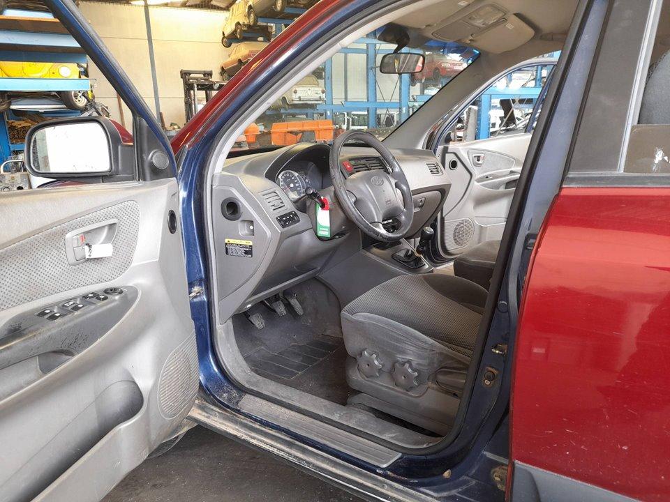 MANGUETA DELANTERA IZQUIERDA HYUNDAI TUCSON (JM) 2.0 CRDi Comfort (4WD)   (113 CV) |   09.04 - 12.06_img_5