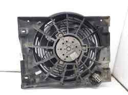 electroventilador opel astra g berlina comfort  1.6 16v (101 cv) 1998-2003 9133061