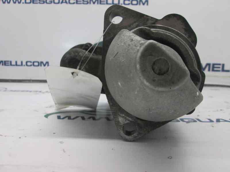 MOTOR ARRANQUE SAAB 9-3 BERLINA 1.8 T Arc   (150 CV)     06.02 - 12.04_img_1