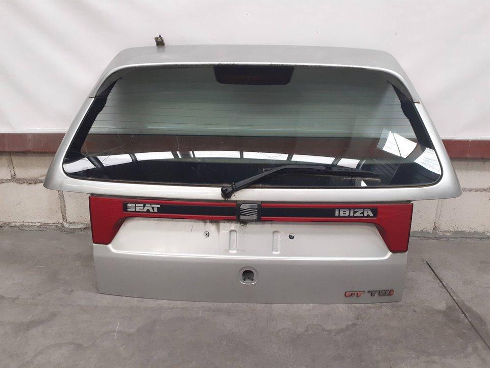 PORTON TRASERO SEAT IBIZA (6K) GT  1.9 TDI (110 CV) |   09.97 - ..._img_1