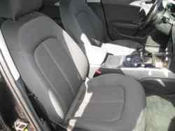 AUDI A6 LIM. (4G2) 2.0 TDI   (177 CV) |   02.11 - 12.15_mini_4