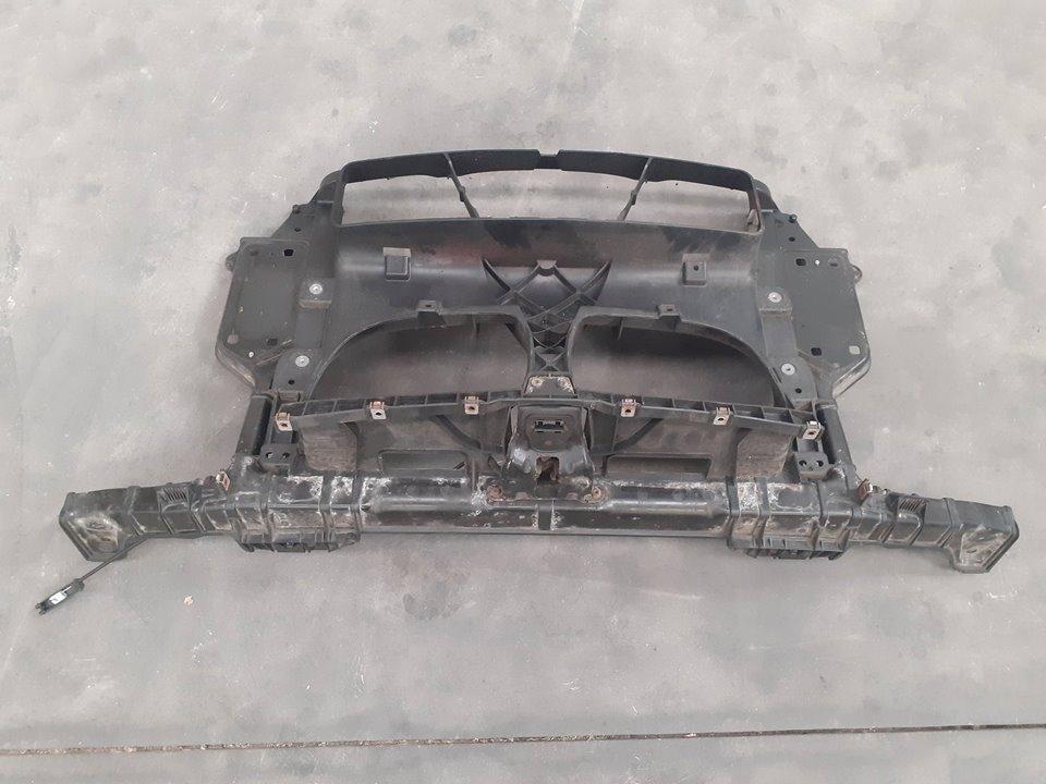 PANEL FRONTAL BMW SERIE 1 BERLINA (E81/E87) 118d  2.0 Turbodiesel CAT (143 CV)     03.07 - 12.12_img_1