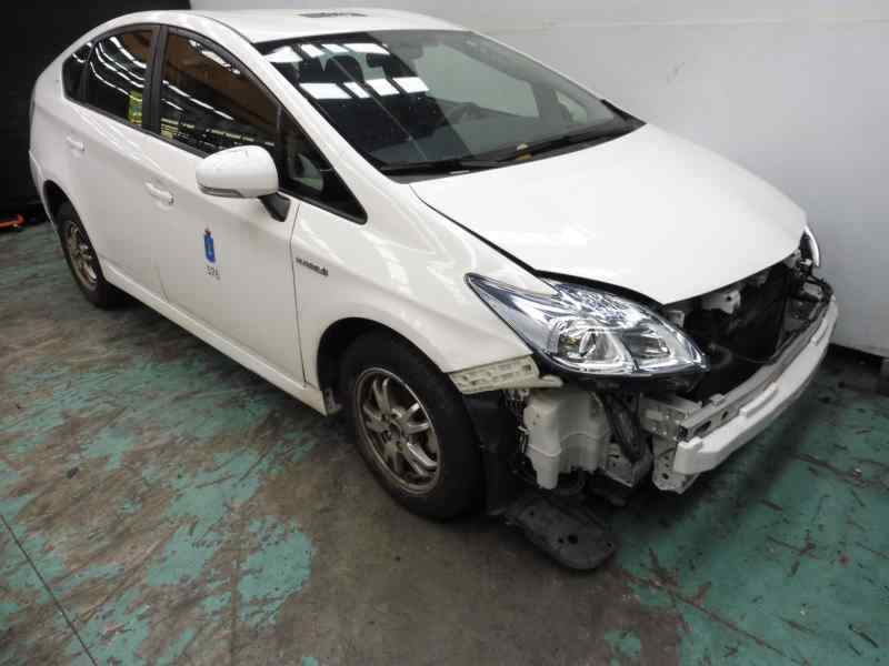 TOYOTA PRIUS (NHW30) Eco  1.8 16V CAT (99 CV)     05.09 - 12.15_img_2