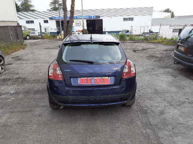 ALTERNADOR FIAT STILO (192) 1.9 JTD / 1.9 JTD 115 Active   (116 CV) |   09.01 - 12.03_img_0