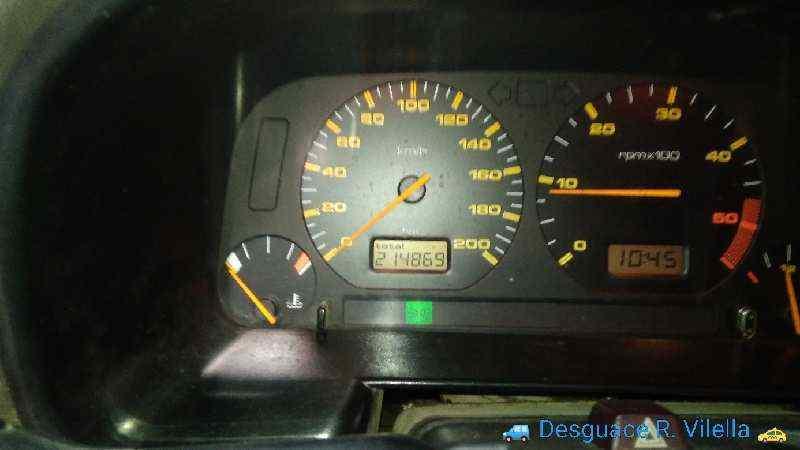 SEAT INCA (6K9) 1.9 SDI Van   (64 CV) |   08.96 - ..._img_2