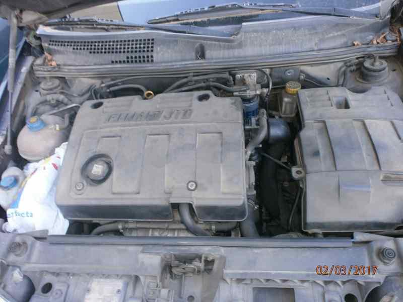 CERRADURA MALETERO / PORTON FIAT STILO MULTI WAGON (192) 1.9 JTD 115   (116 CV) |   0.03 - ..._img_4