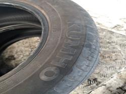 BOMBA LIMPIA CITROEN SAXO 1.5 D Image   (57 CV)     07.96 - 12.99_img_0