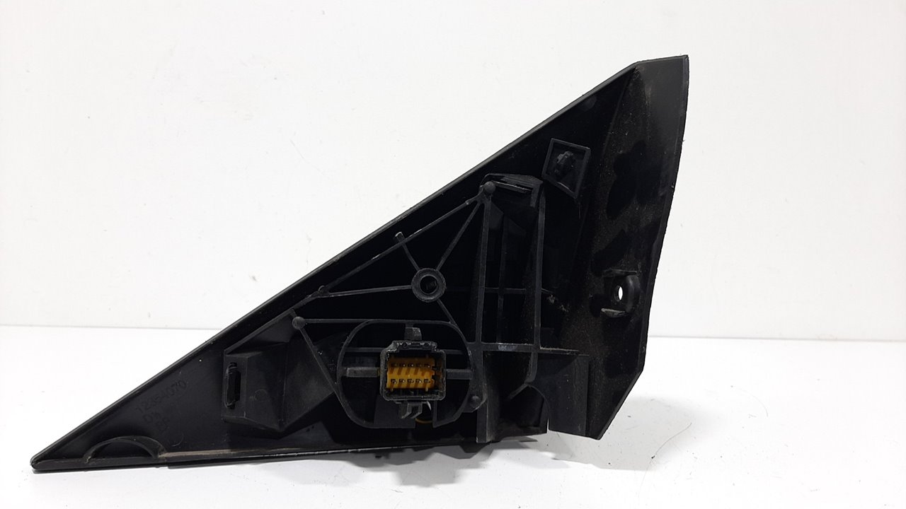 RETROVISOR DERECHO RENAULT SCENIC II Authentique  1.9 dCi Diesel (120 CV)     0.03 - ..._img_1