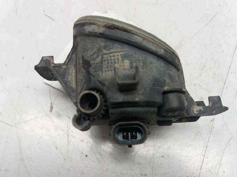 FARO ANTINIEBLA IZQUIERDO RENAULT CLIO II FASE II (B/CB0) Authentique  1.5 dCi Diesel (65 CV) |   06.01 - 12.03_img_2