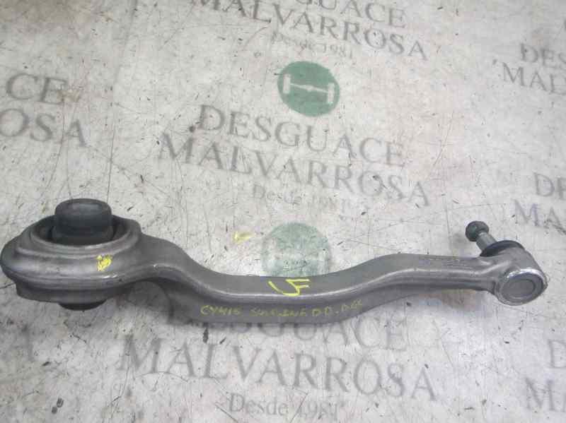 BRAZO SUSPENSION INFERIOR DELANTERO DERECHO MERCEDES CLASE E (W211) BERLINA E 350 (211.056)  3.5 V6 CAT (272 CV) |   10.04 - 12.09_img_0