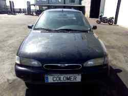 ford mondeo berlina/familiar (fd) 2.0 16v cat   (132 cv) NGA WF0AXXGBBAR